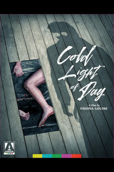 Cold Light of Day (1989) download