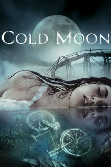 Cold Moon (2016) download