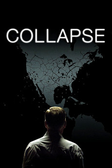 Collapse (2009) download