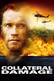 Collateral Damage (2002) download