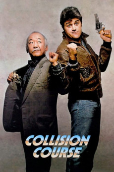 Collision Course (1989) download
