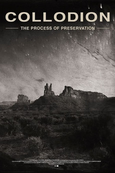 Collodion: The Process of Preservation (2020) download