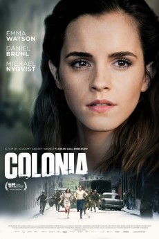 Colonia (2015) download