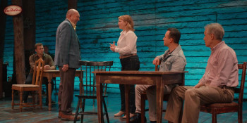 Come from Away (2017) download