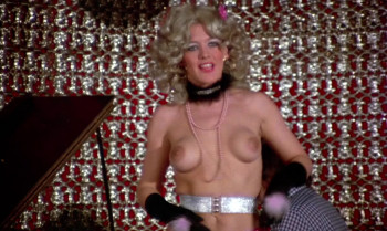 Come Play with Me (1977) download