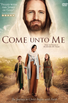Come Unto Me (2016) download