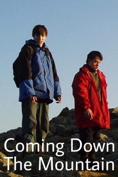 Coming Down the Mountain (2007) download