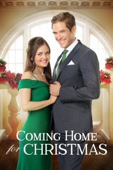 Coming Home for Christmas (2017) download