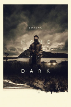 Coming Home in the Dark (2021) download