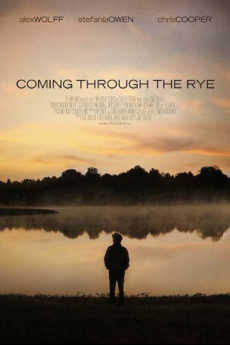 Coming Through the Rye (2015) download