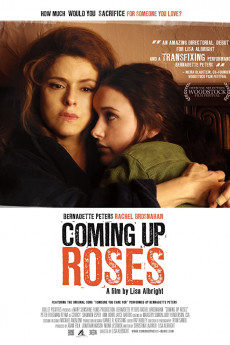 Coming Up Roses (2011) download