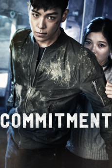 Commitment (2013) download