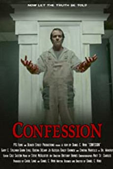 Confession (2020) download