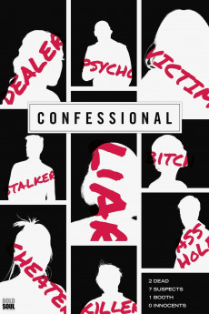 Confessional (2019) download