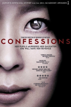 Confessions (2010) download