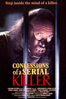 Confessions of a Serial Killer (1985) download