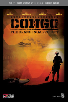 Congo: The Grand Inga Project (2013) download