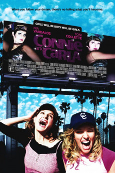 Connie and Carla (2004) download
