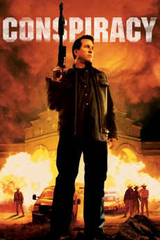Conspiracy (2008) download