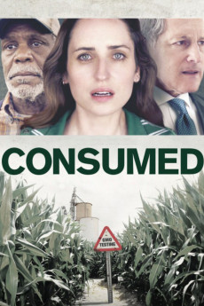 Consumed (2015) download