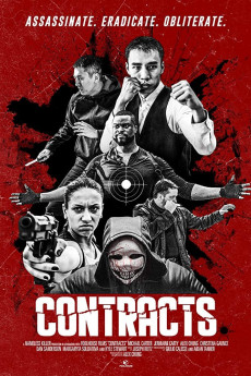 Contracts (2019) download