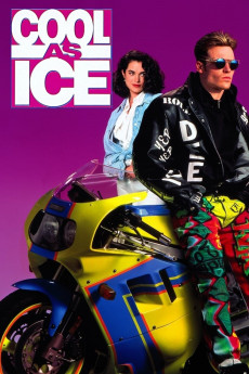 Cool as Ice (1991) download