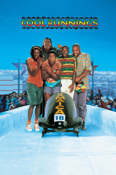 Cool Runnings (1993) download