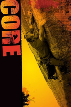 Core (2010) download