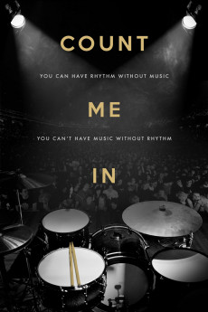 Count Me In (2021) download
