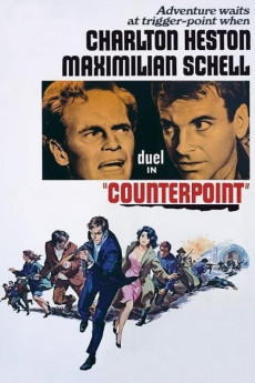 Counterpoint (1967) download