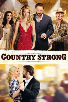 Country Strong (2010) download