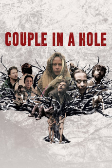 Couple in a Hole (2015) download