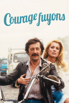 Courage fuyons (1979) download