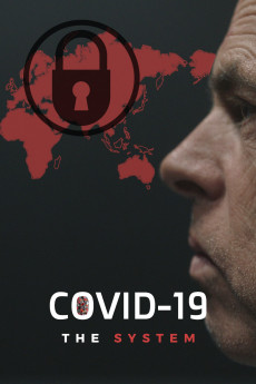 COVID-19: The System (2020) download