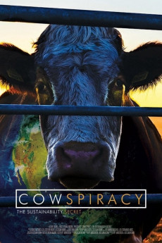 Cowspiracy: The Sustainability Secret (2014) download