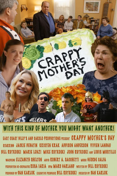 Crappy Mother's Day (2021) download