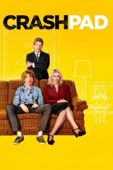 Crash Pad (2017) download