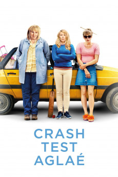 Crash Test Aglaé (2017) download