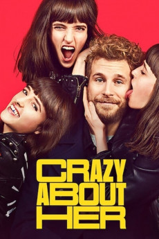 Crazy About Her (2021) download