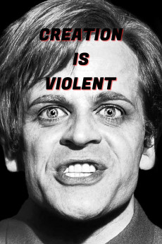 Creation is Violent: Anecdotes on Kinski's Final Years (2021) download