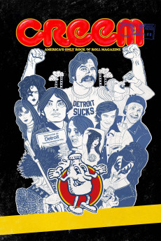 Creem: America's Only Rock 'n' Roll Magazine (2019) download