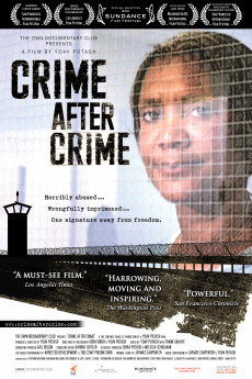 Crime After Crime (2011) download