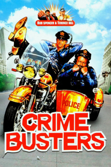 Crime Busters (1977) download