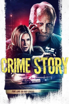 Crime Story (2021) download