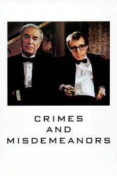 Crimes and Misdemeanors (1989) download