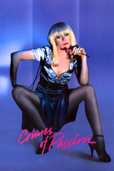 Crimes of Passion (1984) download