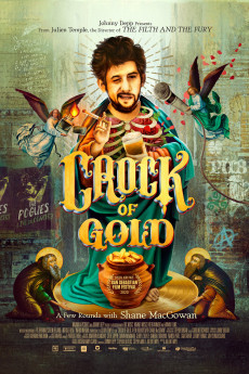 Crock of Gold: A Few Rounds with Shane MacGowan (2020) download
