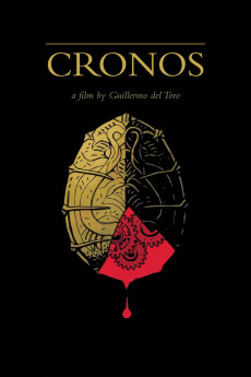 Cronos (1993) download