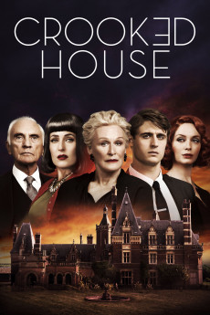 Crooked House (2017) download