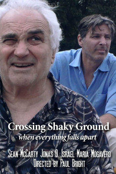 Crossing Shaky Ground (2020) download